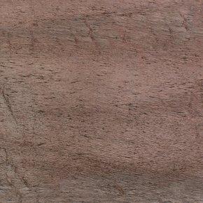 Essaouria-Panel_Stoneleaf_Treniq_0