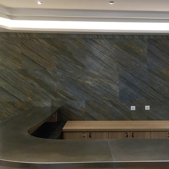 Goa panel stoneleaf treniq 7 1513174540646