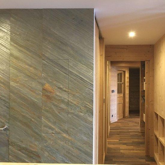 Goa panel stoneleaf treniq 7 1513174540628