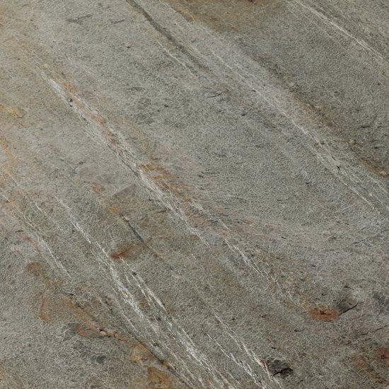 Goa panel stoneleaf treniq 7 1513174540710
