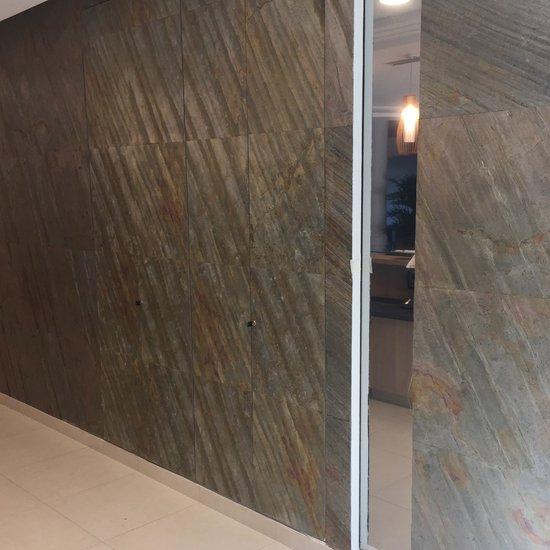 Goa panel stoneleaf treniq 7 1513174540637