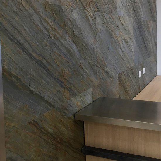 Goa panel stoneleaf treniq 7 1513174540654