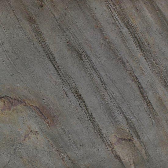 Goa panel stoneleaf treniq 7 1513174540688