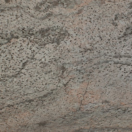 La caire panel stoneleaf treniq 4 1513174823807
