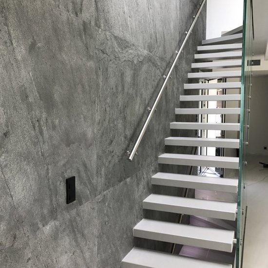 Minsk panel stoneleaf treniq 5 1513175299696