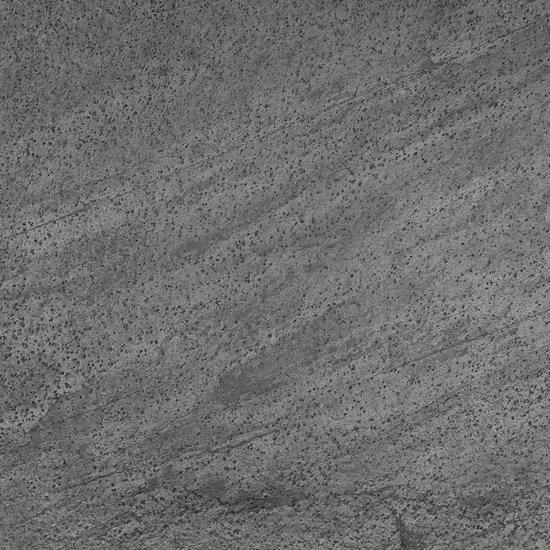 Minsk panel stoneleaf treniq 5 1513175299685