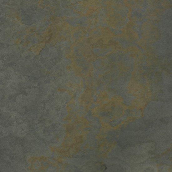 Montreal panel stoneleaf treniq 4 1513175390966