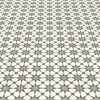 Cement tile agadir 01 original mission tile treniq 4 1513175381505