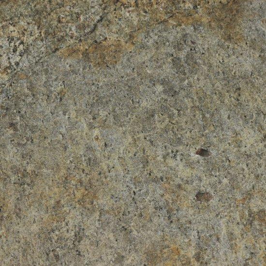 Paris panel stoneleaf treniq 5 1513175826454