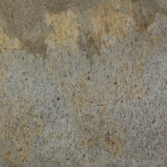 Paris panel stoneleaf treniq 5 1513175826452