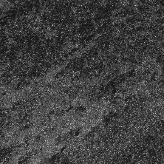 Zagreb panel stoneleaf treniq 1 1513177026074