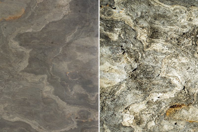 Montr%c3%a9al translucent panel stoneleaf treniq 1 1513179241538