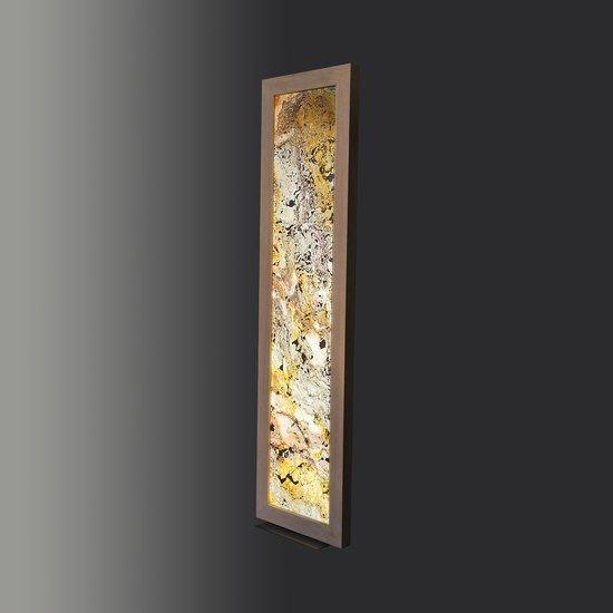 Prague translucent panel stoneleaf treniq 1 1513180448368