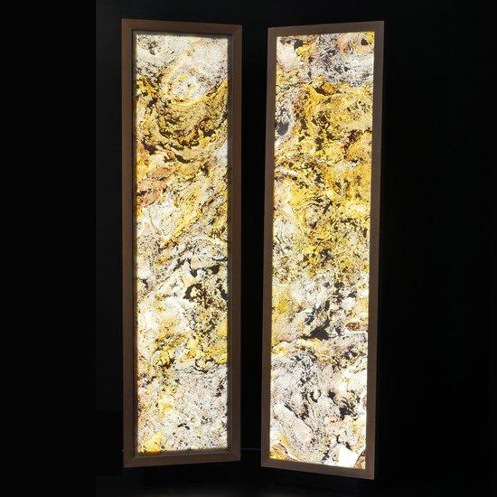 Prague translucent panel stoneleaf treniq 1 1513180448373