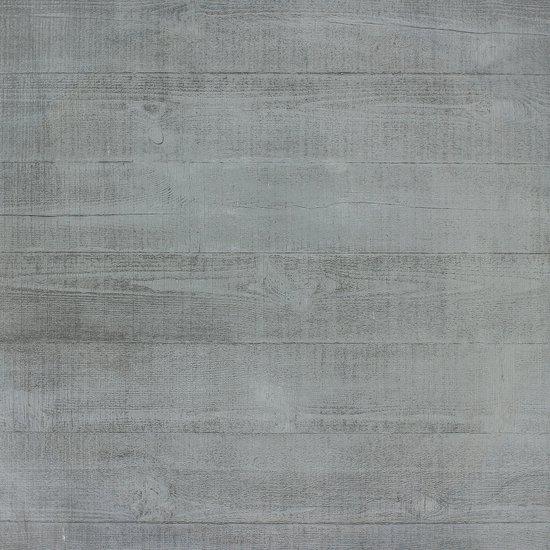 Cassiopeia concreteleaf panel stoneleaf treniq 1 1513182058803