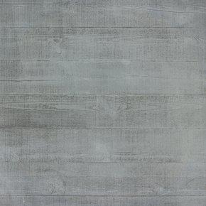 Cassiopeia-Concrete-Leaf-Panel_Stoneleaf_Treniq_0