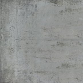 Orion-Concrete-Leaf-Panel_Stoneleaf_Treniq_0