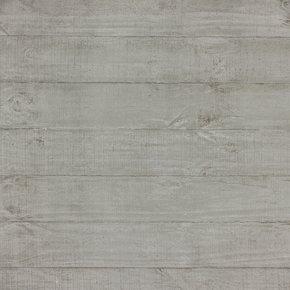 Vela-Concrete-Leaf-Panel_Stoneleaf_Treniq_1
