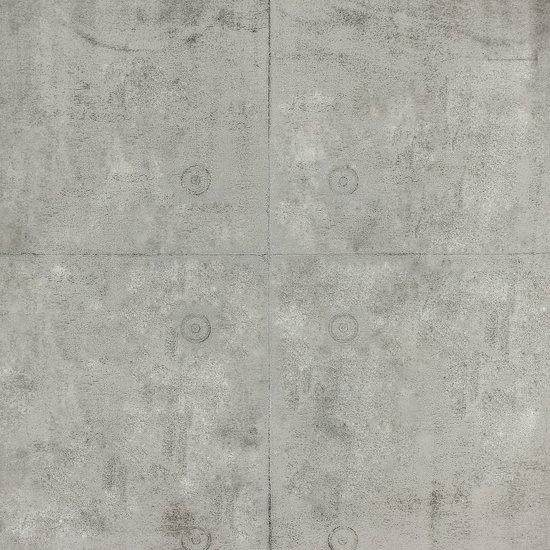 Antlia concreteleaf panel stoneleaf treniq 1 1513182621999