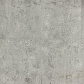 Antlia-Concrete-Leaf-Panel_Stoneleaf_Treniq_0