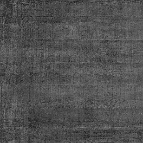 Pegasus concreteleaf panel stoneleaf treniq 1 1513182844528