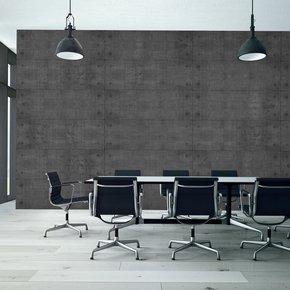Perseus-Concrete-Leaf-Panel_Stoneleaf_Treniq_0