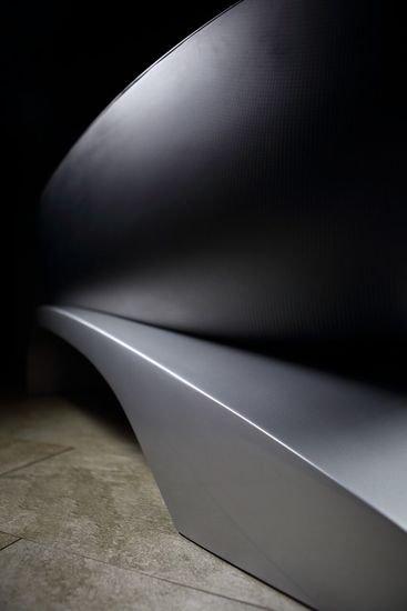 La baignoire stand alone bathtub alvarae design studio treniq 1 1513232022090