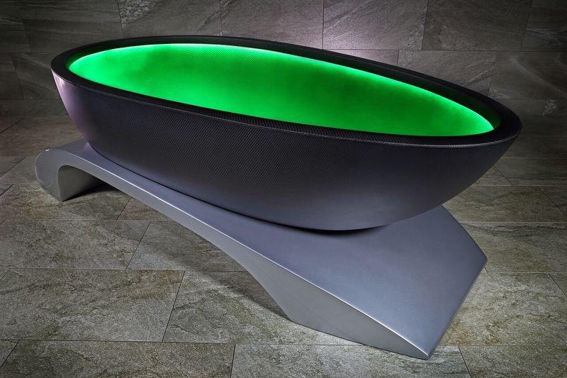 La baignoire stand alone bathtub alvarae design studio treniq 1 1513232022088