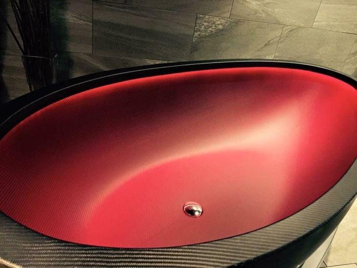 La baignoire stand alone bathtub alvarae design studio treniq 1 1513232070667