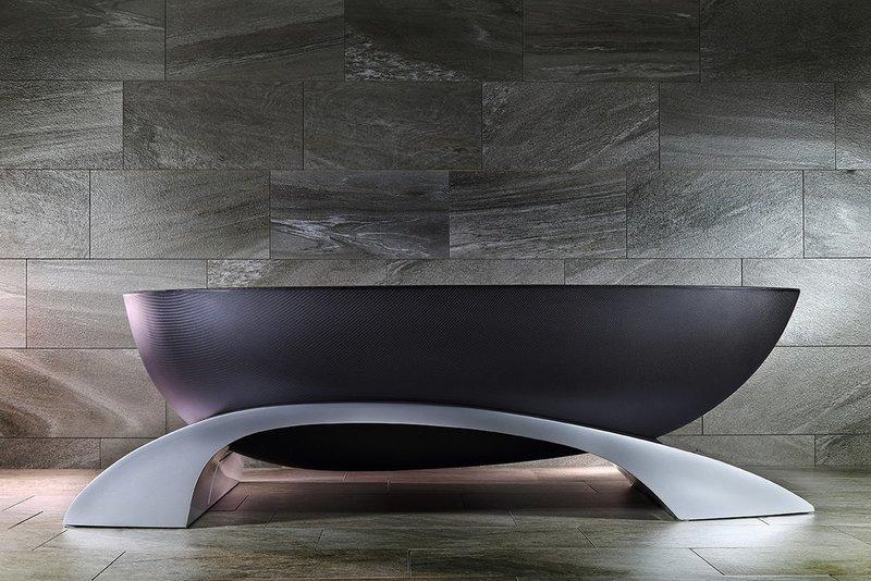 La baignoire stand alone bathtub alvarae design studio treniq 1 1513232094489