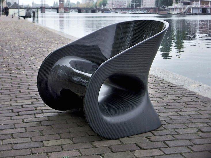 The warp chair alvarae design studio treniq 6 1513232286768