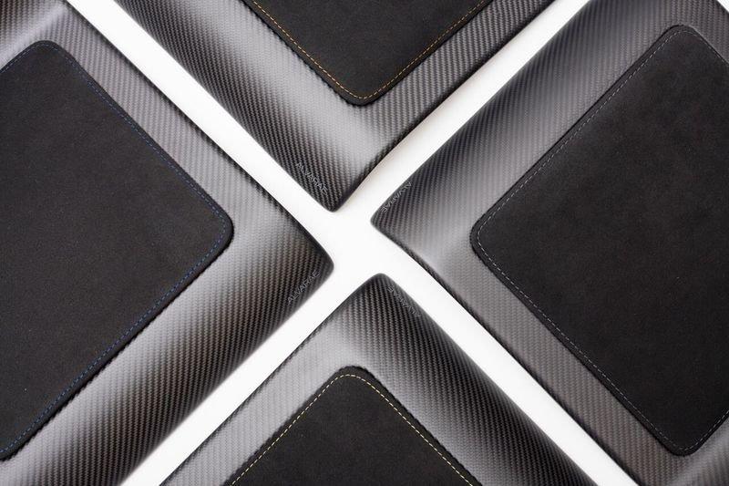 Custom designed bar stool alvarae design studio treniq 3 1513232445008