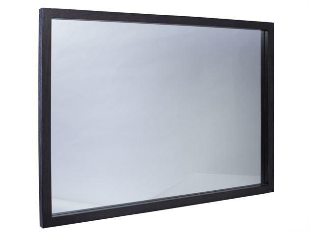 Cordoba wall hanging mirror gillmorespace limited treniq 1 1513245186093