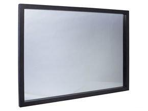 Cordoba-Wall-Hanging-Mirror_Gillmore-Space-Limited_Treniq_0