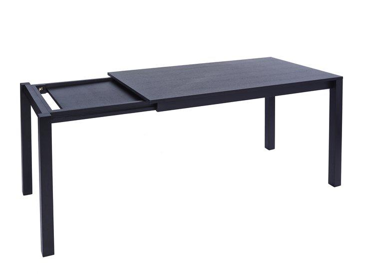 Cordoba extending dining table gillmorespace limited treniq 1 1513245390249