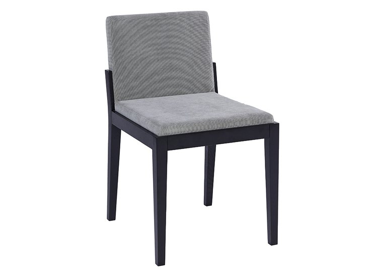 Cordoba dining chair grey gillmorespace limited treniq 1 1513245771501