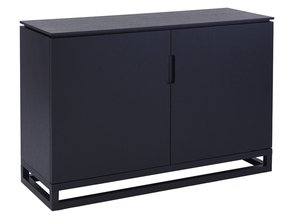 Cordoba-Large-Sideboard_Gillmore-Space-Limited_Treniq_0