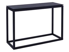 Cordoba-Large-Console-Table_Gillmore-Space-Limited_Treniq_0