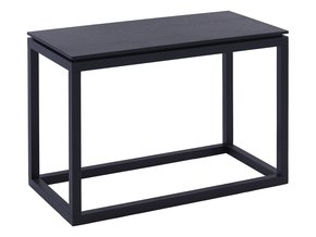 Cordoba-Large-Side-Table_Gillmore-Space-Limited_Treniq_0