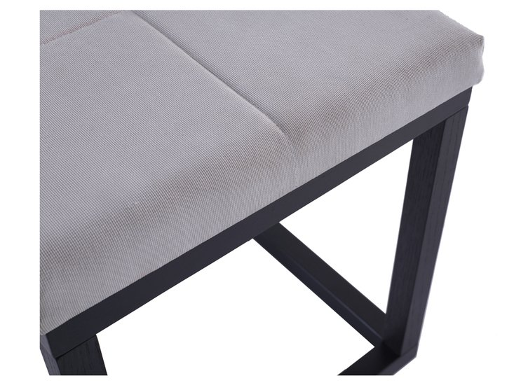 Cordoba large stool off white gillmorespace limited treniq 1 1513246617197