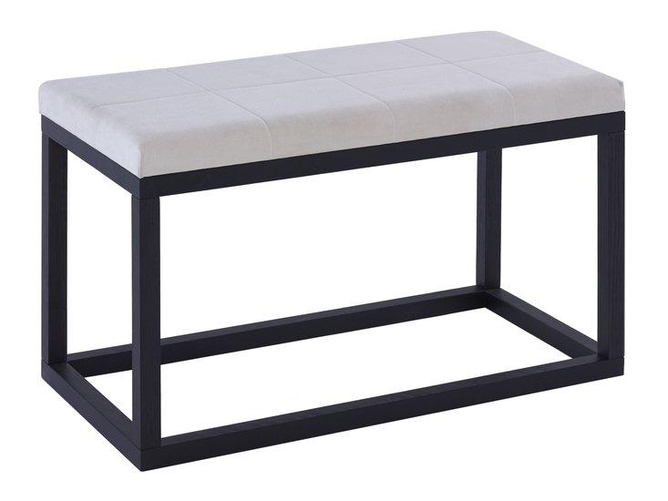Cordoba large stool off white gillmorespace limited treniq 1 1513246608672