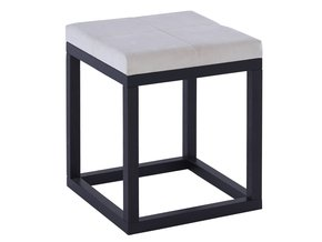Cordoba-Small-Stool-Off-White_Gillmore-Space-Limited_Treniq_0