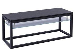 Cordoba-Large-Tv-Unit_Gillmore-Space-Limited_Treniq_0