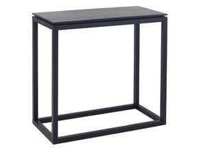Cordoba-Small-Console-Table_Gillmore-Space-Limited_Treniq_0