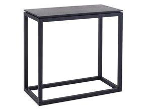 Cordoba-Small-Console-Table_Gillmore-Space-Limited_Treniq_0