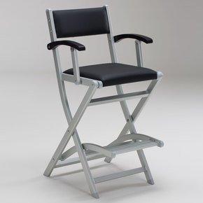 Morgana-Chair_Chiara-Ferrari_Treniq_0