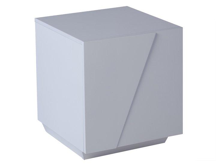 Glacier bedside cabinet leftside hinge gillmorespace limited treniq 1 1513248480883
