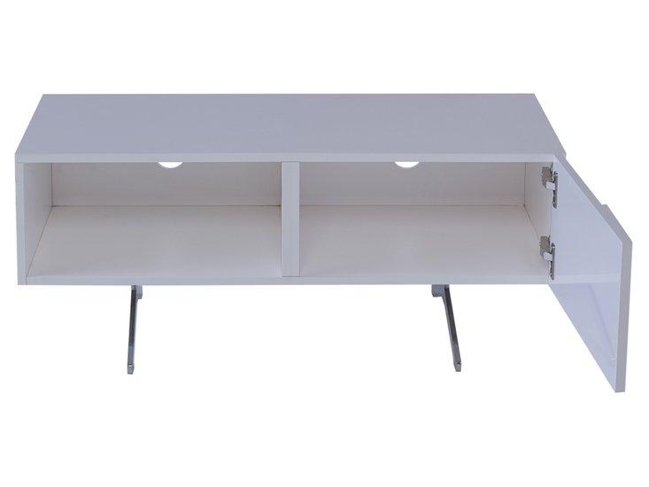 Glacier low small tv sideboard part open gillmorespace limited treniq 1 1513248652659