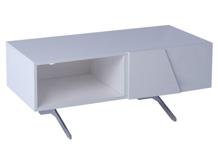 Glacier low small tv sideboard part open gillmorespace limited treniq 1 1513248652662