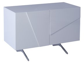 Glacier-Two-Door-Sideboard_Gillmore-Space-Limited_Treniq_0